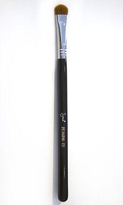 Sigma E55 Eye Shading Brush - DUPE for - 239 - Free UK Postage