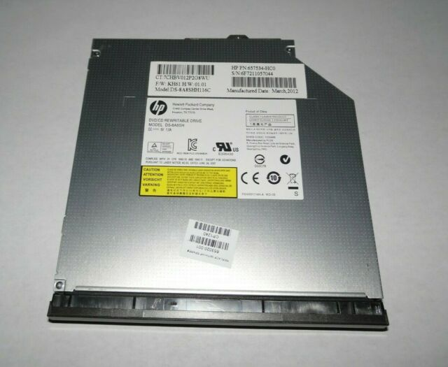 Pioneer Win /& Mac BDXL USB 3.0 Portable Blu-ray Drive Red BDR-AD07R from japan