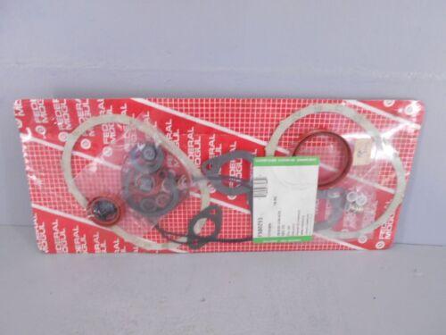 FEDERAL MOGUL FS80251 Zylinderkopfdichtung Dichtsatz VOLVO 06//630 V06//630 652ccm