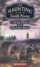 The-Haunting-of-Derek-Stone-Two-Books-in-One-the