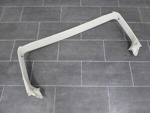 Audi-Q5-8R-Garniture-de-Hayon-Capot-8R0867973