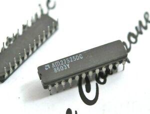 1PCS-AMD-AM27S25DC-DIP-24-Integrated-Circuit-IC-NOS