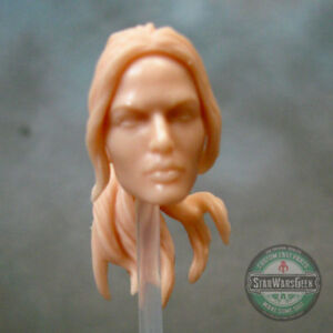 ML023-Custom-Cast-head-use-with-6-034-Marvel-Legends-action-figures