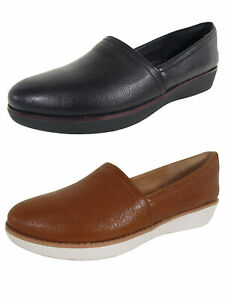 Fitflop-Womens-Casa-Slip-On-Loafer-Shoes