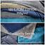100-algodon-egipcio-de-lujo-6-Pc-Conjunto-de-toallas-de-bano-Juego-de-toallas-de-mano-Toalla-de-Bano miniatura 90