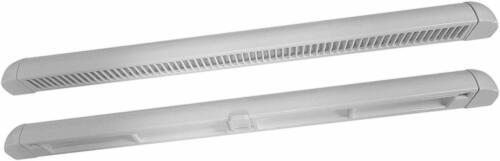 RW SIMON Premium Trickle Slot Air Vents uPVC /& Timber Windows 400mm 300mm