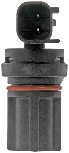 ABS Wheel Speed Sensor Dorman 695-225
