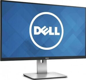 New-Dell-P2717H-27-034-WIDESCREEN-1920-X-1080-3-Year-Warranty-AU