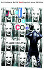 Just Too Cool by Jamie Callan (Paperback / softback, 2002)