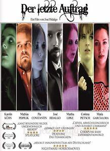 DVD-Der-letzte-Auftrag-NEU-OVP