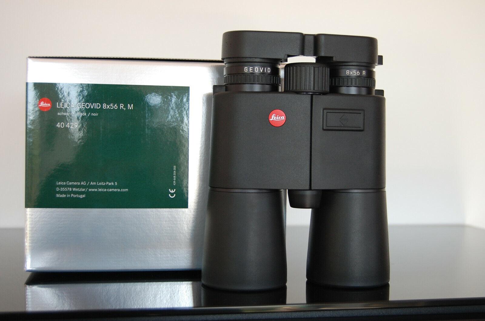 Leica Entfernungsmesser Crf : Leica fernglas mit entfernungsmesser: entfernungsmesser