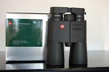 Leica geovid ferngläser günstig kaufen ebay