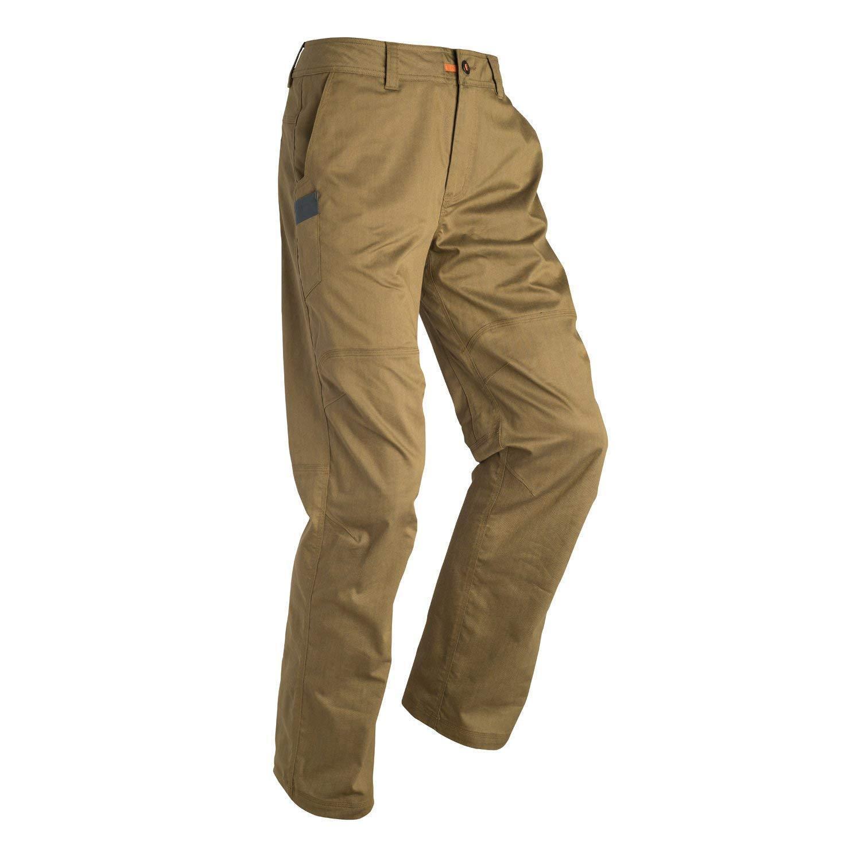 Sitka Gear atrás cuarenta Pantalón
