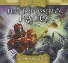 The Impossible Race by Chad Morris (CD-Audio, 2015)