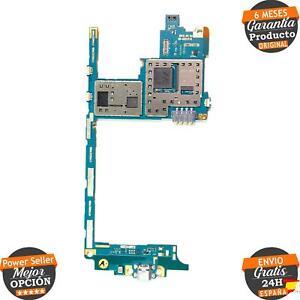 Placa-Base-Samsung-Galaxy-Grand-Prime-4G-SM-G531F-8GB-Libre-Original-Usado