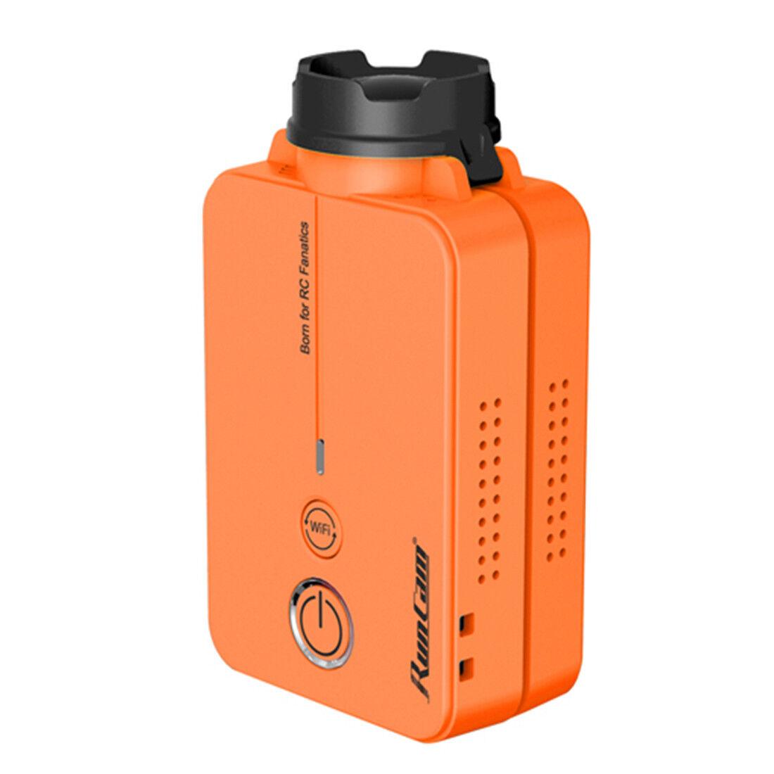 HD 1080P 60fps For  RC Quadcopter FPV telecamera Sport telecamera correreCam2 correreCam 2 V2  conveniente