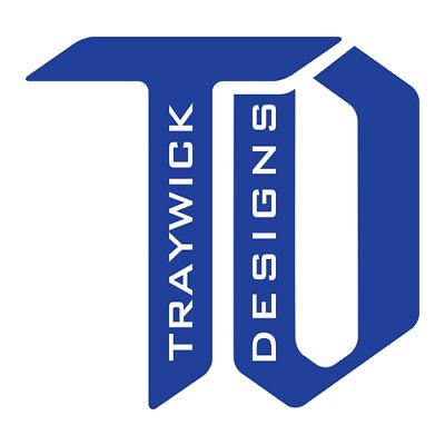 Traywick Designs