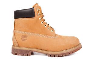 Details zu Timberland 6 inch Premium Boot 10061