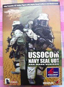 1-6-Hot-Toys-USSOCOM-Navy-Seal-UDT-AGA-Mask-Version-NEW-VERY-RARE