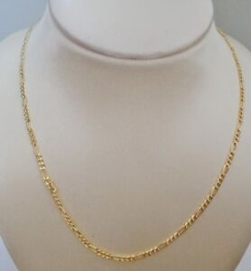 8b05897b798 b COLLIER OR JAUNE MASSIF 750 18K CARATS 60cm 5grams FEMME HOMME OR ...