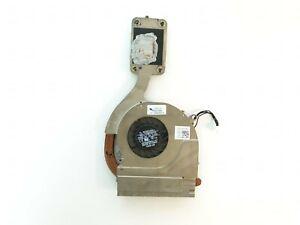 Fan-Radiator-Heatsink-for-Dell-Latitude-E6220-0JNYF2