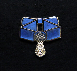 MEDAL-OF-HONOR-MOH-HAT-LAPEL-PIN-UP-US-ARMY-USA-MEDAL-RIBBON-MEDAL-WOW