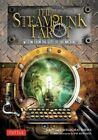 Steampunk Tarot: Wisdom from the Gods of the Machine by Caitlin Matthews, John Matthews (Hardback, 2016)