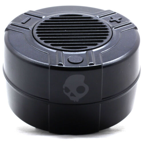 New Skullcandy Soundmine Wireless Bluetooth Speaker Portable Rechargeable