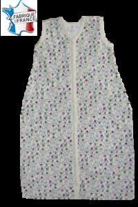 Adaptable Gigoteuse Turbulette été De 55 à 130 Cms Ref.232 Neuve Evolutive -ghimi