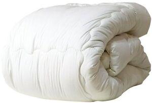 Comforter-Kakebuton-034-Leavel-034-Full-Size-Made-in-Japan-EMOOR
