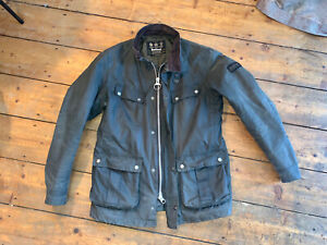 barbour-international-wax-jacket-large