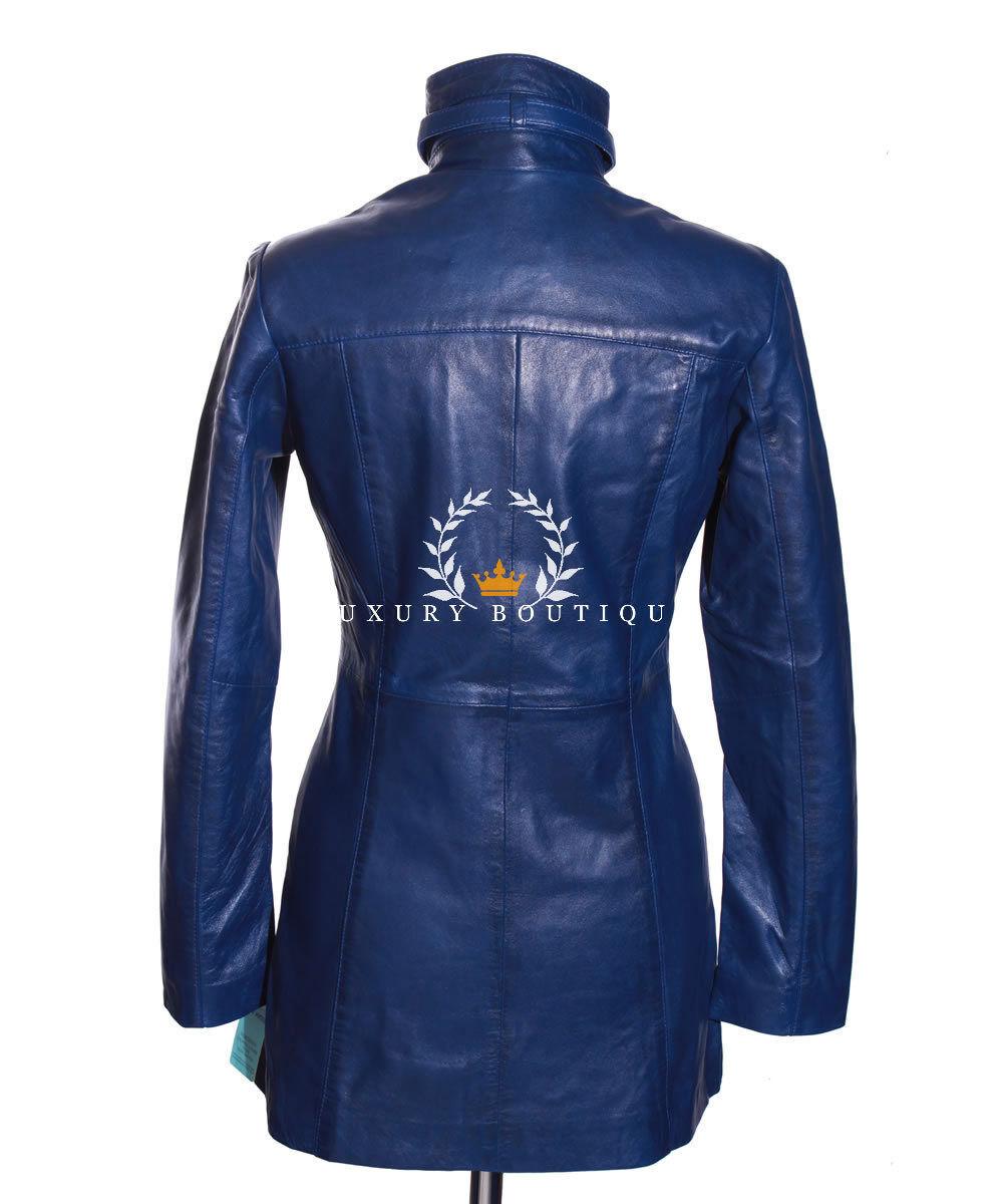 Tommy Bahama Size Large blu blu Large Tshirt Weekend Workout Nuovo Uomo Shirt ea6fc2