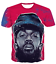 Popular-Star-Nipsey-Hussle-3D-Print-Casual-T-Shirt-Women-men-Short-Sleeve-Tops thumbnail 12