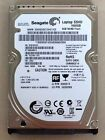 Seagate Laptop SSHD 1TB  8GB NAND Flash 2.5