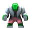 Lego-Custom-Big-Size-Marvel-Avengers-DC-Super-Hero-Minifigures thumbnail 29