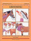 Grooming by Susan McBane (Paperback, 1998)