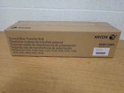 Xerox 008R13064 Secon Bias Transfer Roll