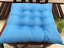 Indoor-Outdoor-Dining-Garden-Patio-Soft-Chair-Seat-Pad-Cushion-Home-Decor-16x16-034 thumbnail 19