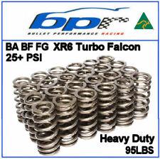 Premium Quality Xr6 Ba Bf Fg Valve Springs Plazmaman For Sale