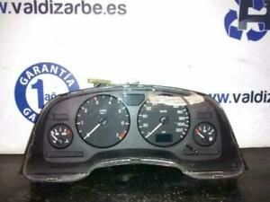 Picture-Instruments-09181211-91600347-1738477-For-Opel-Zafira-A-Comfort-0