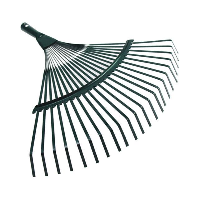 Gimax 5 x Office Chair Glider//Glide//Castors Black Color: Black