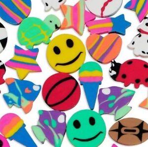 Mini-Eraser-Assortment-Novelty-500-Pieces