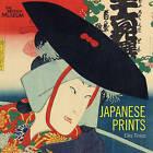 Japanese Prints: Ukiyo-E in Edo, 1700-1900 by Ellis Tinios (Paperback, 2010)