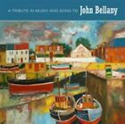 a Tribute in Music and Song to John Bellany 5018081038626 by Various Artists CD