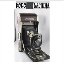 MOMEHM  MOMENT fotocamera Russa vintage per foto immediate copia Polaroid ,
