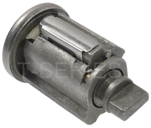 Ignition Lock Cylinder Standard US20LT