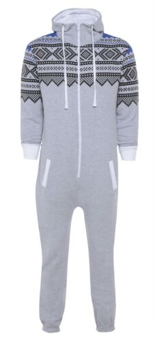 Kids Boys Girls Unisex Toddler Aztec 1Onesie All In One Jumpsuit Ages 2-6 Years