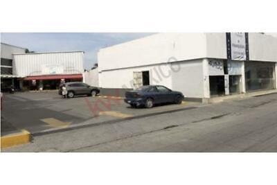 Renta local comercial en Av. principal Emiliano Zapata, Morelos