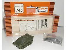 neu Herpa//Roco 749//740869 Wiesel 1 UF//BF OVP Panzer