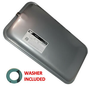 Vaillant Boiler Heating Expansion Vessel Complete with Washer 181051